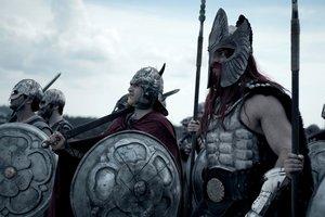 Vikingdom - Schlacht um Midgard