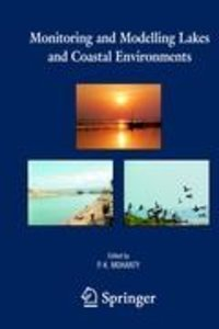 Monitoring and Modelling Lakes and Coastal Environments