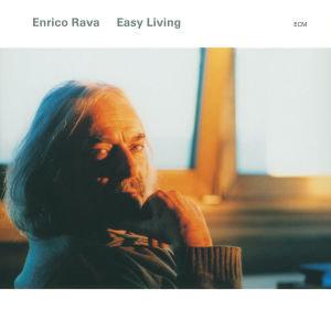Easy living (2004)