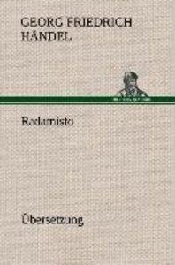 Radamisto