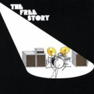 Free-The Free Story