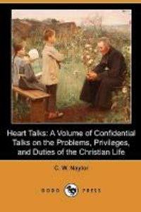 Heart Talks