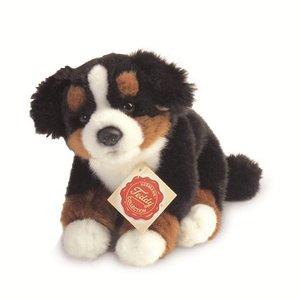 Teddy Hermann 92804 - Berner Sennenhund, 15cm, einzeln