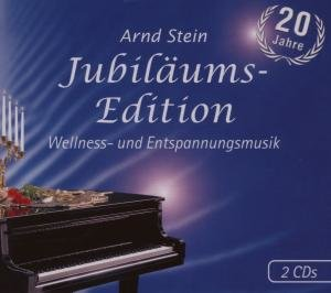 Jubiläums-Edition