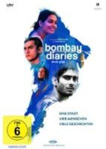 Bombay Diaries (OmU)