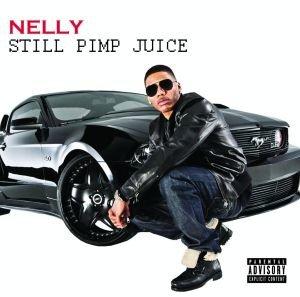 Still Pimp Juice