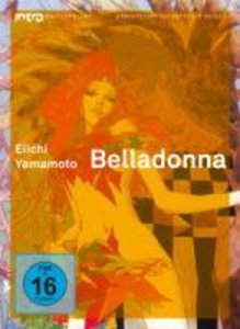 Belladonna (Intro Edition Asien 22)