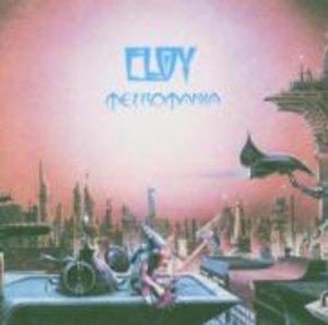 Metromania (Remastered)