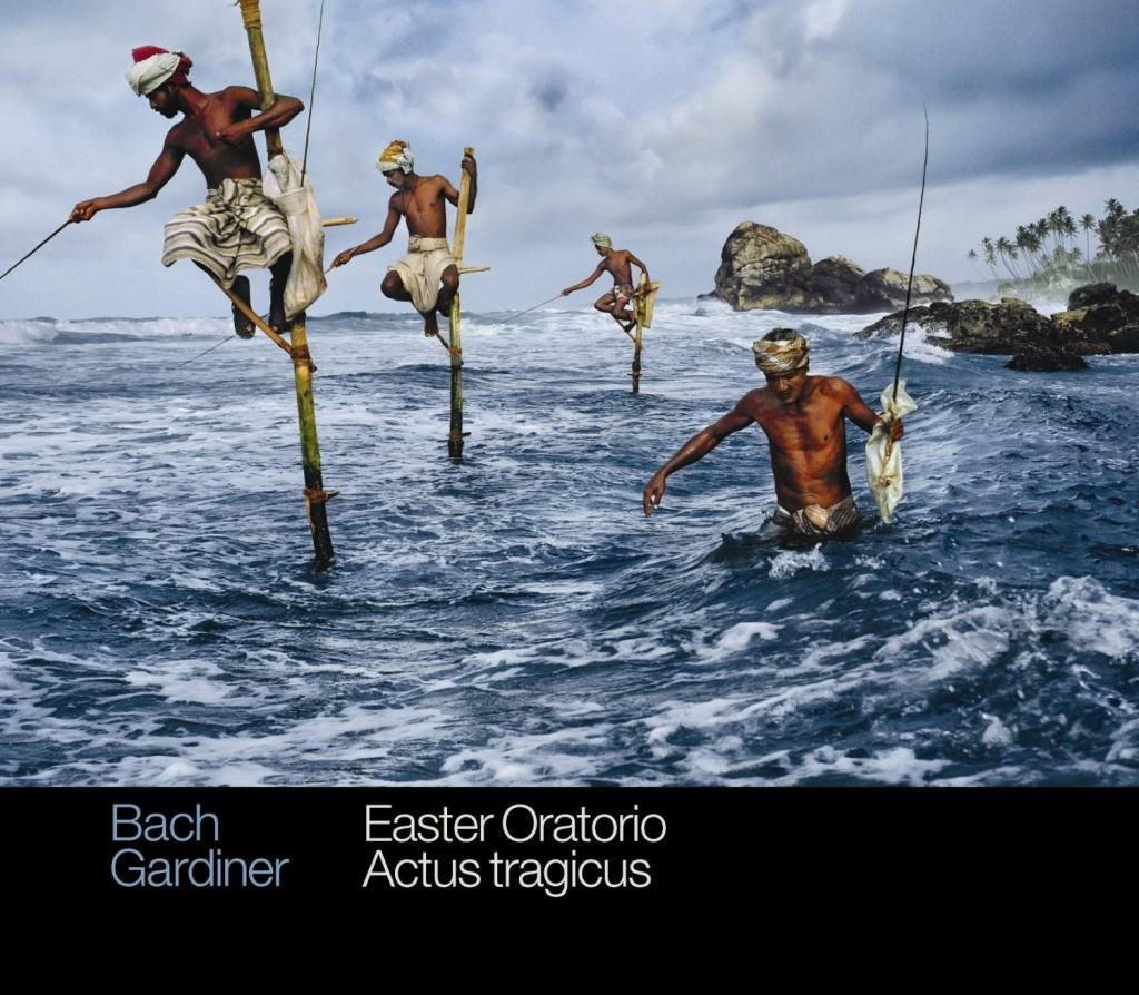 Oster-Oratorium - Actus tragicus - zum Schließen ins Bild klicken