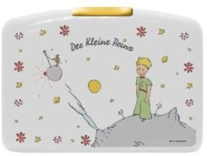 p:os 67359 - Der kleine Prinz: Brotdose