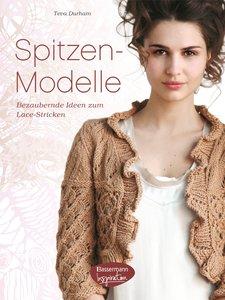 Spitzen-Modelle