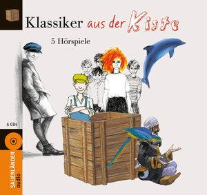 Klassiker aus der Kiste