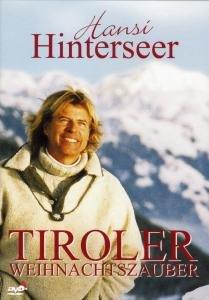 Tiroler Weihnachtszauber