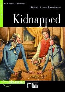 Stevenson: Kidnapped