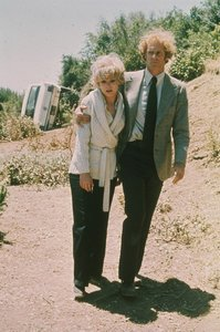 Hitchcock Familiengrab