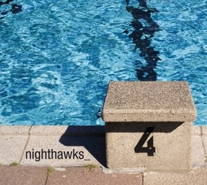 Nighthawks 4