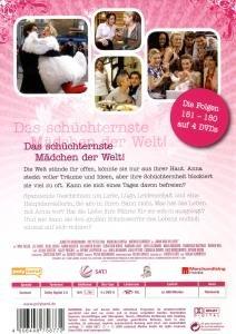 Anna Und Die Liebe-Box 6