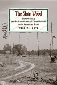 The Slain Wood