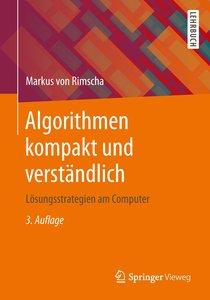 Algorithmen kompakt und verständlich