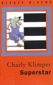 Charly Klimper Superstar
