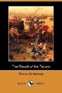 The Revolt of the Tartars