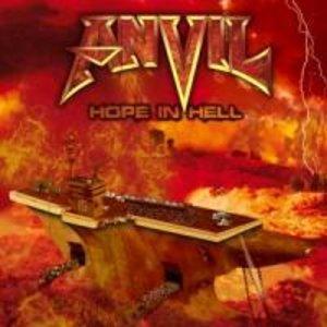 Hope In Hell Ltd.Digi
