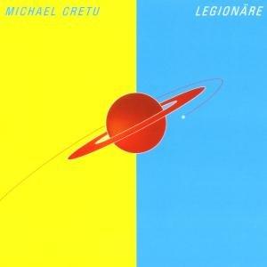 Legionaere (Re-Release)