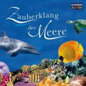 Zauberklang der Meere