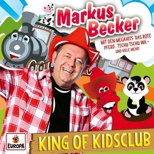 King Of Kinderclub