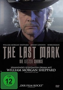 The Last Mark - Die letzte Chance