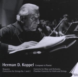 Komponist Und Pianist Vol.6