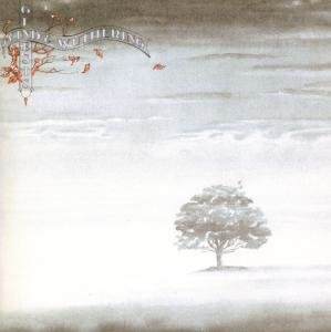 Wind And Wuthering (Remastered)