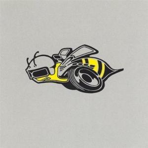 Hornet Pinata