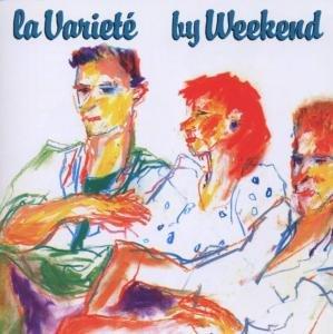 La Variete (+9 Bonus Tracks)