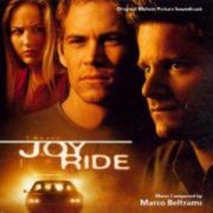 Joyride-Spritztour (OT: Joy