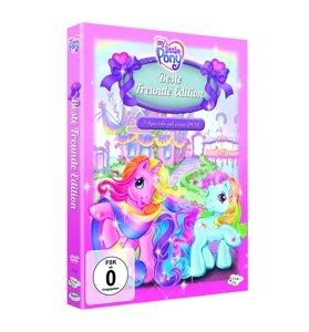 My Little Pony-Beste Freunde Edition