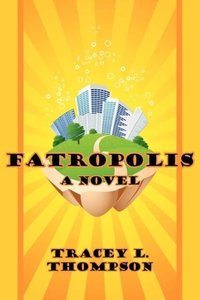 Fatropolis