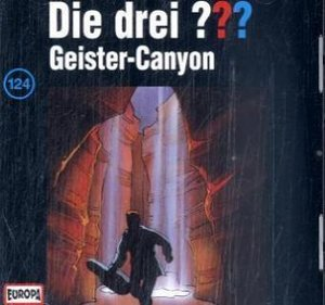 124/Geister-Canyon