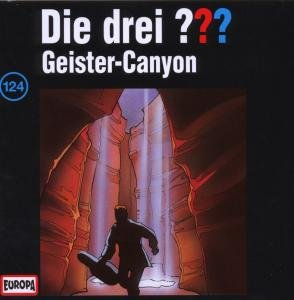 124/Geister-Canyon