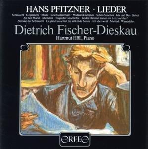 Lieder:Sehnsucht/Gegenliebe/Müde/Leierkastenmann/+