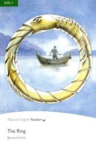 Penguin Readers Level 3 The Ring