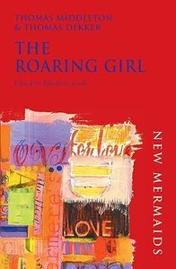 The Roaring Girl