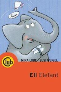 Eli Elefant