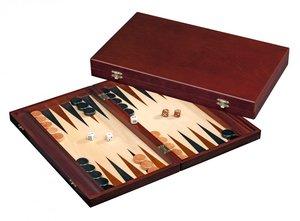 Philos 1183 - Backgammon TILOS, groß