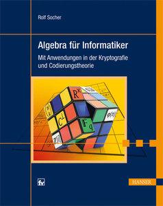 Algebra für Informatiker