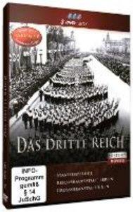 Das Dritte Reich (3DVD-Set)