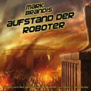 04: Aufstand Der Roboter