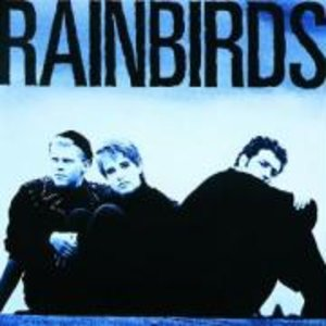 Rainbirds