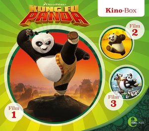 (1)Kino-Box