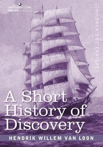 A Short History of Discovery